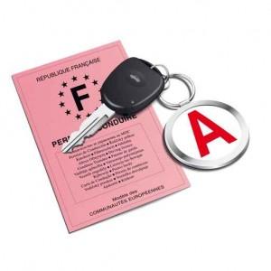 Auto Ecole Contact Permis B